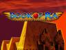 Book Of Ra в Новом клубе Вулкан