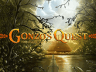 Gonzo's Quest в игровом клубе Вулкан