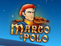 Marko Polo в игровом клубе Вулкан