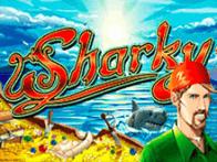 Sharky - новая игра Вулкан