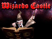 Wizards Castle от Betsoft — игровой автомат на виртуальном сайте