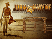 Зеркало игрового клуба Вулкан – играть в симулятор John Wayne