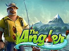 Мобильная версия игрового онлайн слот Рыбак на сайте казино